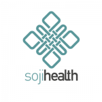 Soji Health logo